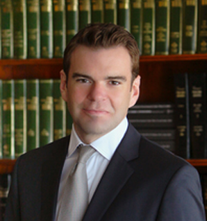 Fletch Trammell, Top Trial Lawyer